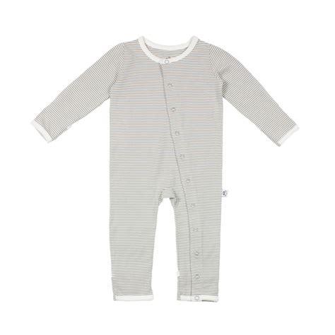 Baby Gift Set 12 Bulan Baby Grow 6 Bulan 5 Jumper Kado 1 gift set 37 blanket hat baby grow l s bandana bib panda and the sparrow