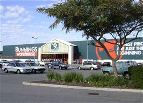 bathroom warehouse mandurah mandurah bunnings warehouse