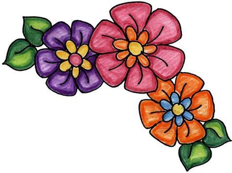 imagenes de flores y mariposas animadas mariposas y flores animadas images