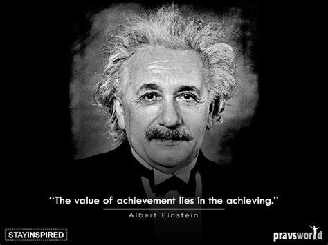 einstein biography best pravs j famous quotes by albert einstein 3 life