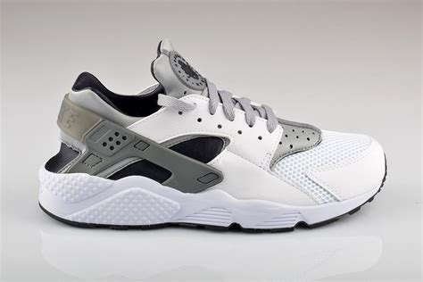 Nike Huarache nike air huarache shoes low tonystreets