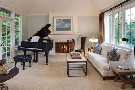piano in living room projects studio 212