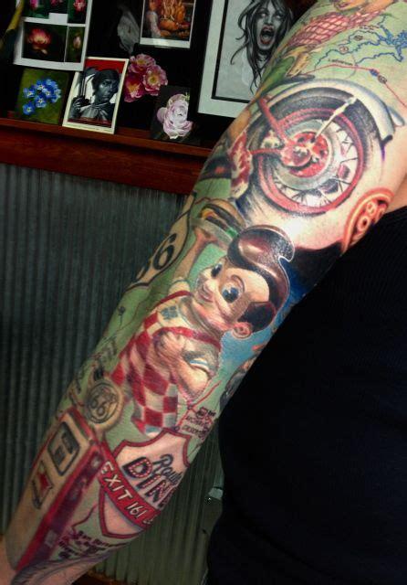 tattoo expo detroit best 25 detroit tattoo ideas on pinterest tattoo expo
