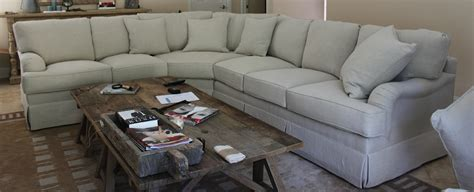 how to reupholster a sectional couch how to recover sectional sofa sofa menzilperde net