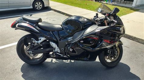 Wrecked Harley Davidson For Sale by Wrecked Hayabusa Motorcycles For Sale