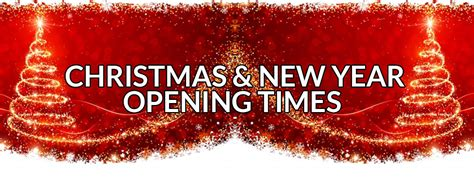 new year singapore pools opening hours kinokuniya singapore opening hours new year 28 images