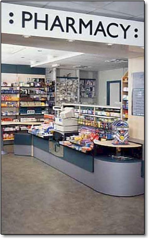 pharmacy layout design definition pharmacy causes symptoms treatment pharmacy