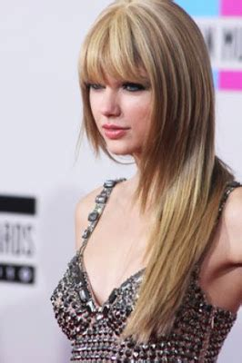 what colours does taylor swift use for ash blonde hair taylor swift