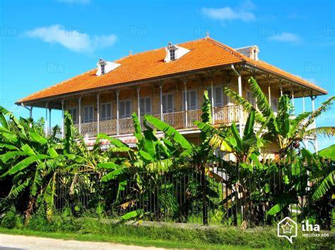 chambre d hote gosier guadeloupe location campagne guadeloupe location de vacances