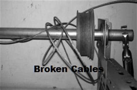 Garage Door Spare Parts Melbourne by Garage Door Repairs Service Melbourne Garage Door