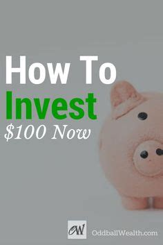learn how to make investments with your today 1000 images about personals on steunk