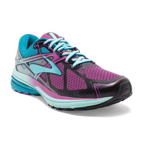 Running Shoes 7 ravenna 7 s running shoes alton sports