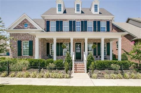 3 reasons to move to mckinney
