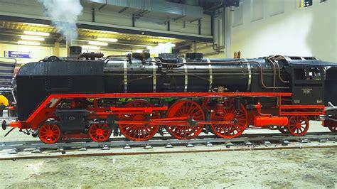 Model Locomotives For Sale