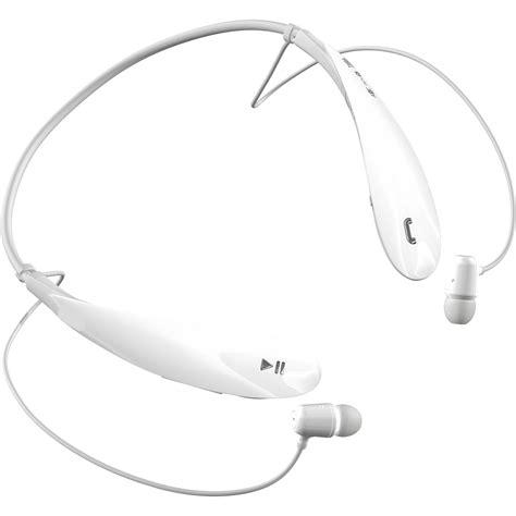 Bluetooth Bt10 Stereo White Murah tone ultra bluetooth stereo headset hbs 800 white jakartanotebook