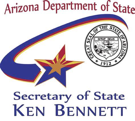 Sangarrr Stick Sos Enak Gila arizona of state 2014 election information