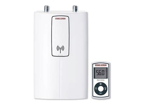 kleine boiler voor keuken kleine doorstroomboiler keuken
