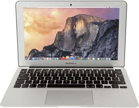 apple macbook air mmgf2 apple macbook air 13 mmgf2 notebook 193 rak apple macbook