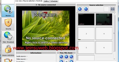 software buat video tulisan tangan tulisan tangan membuat cctv dengan webcam
