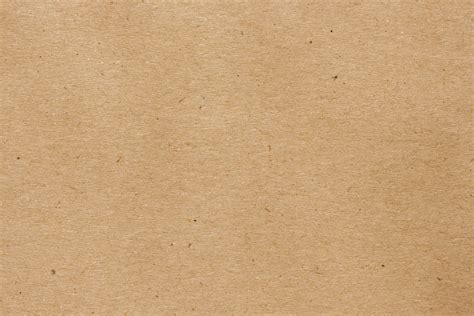 Craft Paper Texture - light brown paper texture with flecks jpg 3888 215 2592