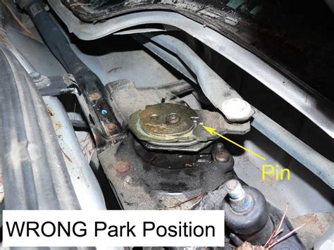 repair windshield wipe control 1997 chevrolet camaro free book repair manuals location of windshield wiper motor impremedia net