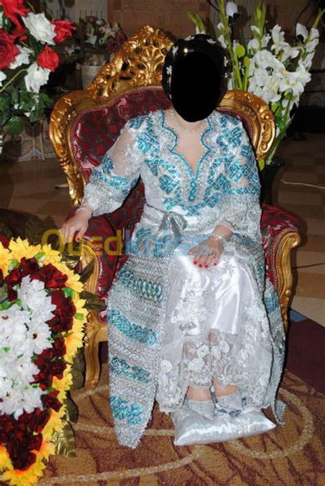 robe maison ete algerienne robes de maison kabyles holidays oo
