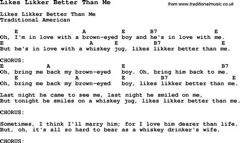 Tesla Song Chords And Lyrics Brown Quot Better With The Blues Quot Guitar Tab