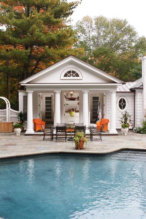 beautiful ideas  luxury ranch house plans   stunned