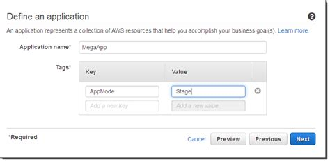 Closing Protection Letter Definition Aws Official