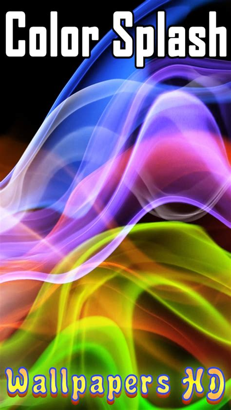 best color splash app color splash wallpapers hd best collection iphone