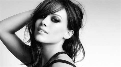 imagenes blanco y negro chicas el maquillaje perfecto para las fotograf 237 as en blanco y negro