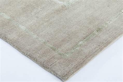 key pattern rug key design rug n11503 by doris leslie blau