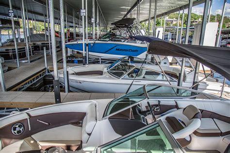 nautical boat club austin nautical boat club lakeway laketravis