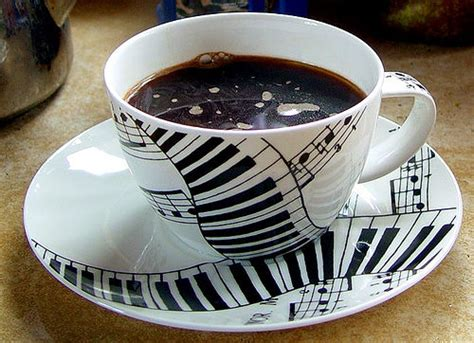 what is coffee house music music cup with coffee coffee cup 2003 12 19 yyyy mm dd