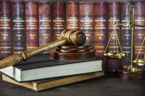 casas subastas bancos remates hipotecarios bancarios y judiciales lamudi