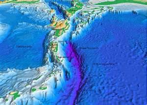 us navy map underwater precise underwater navigation with sonar is aim of navy