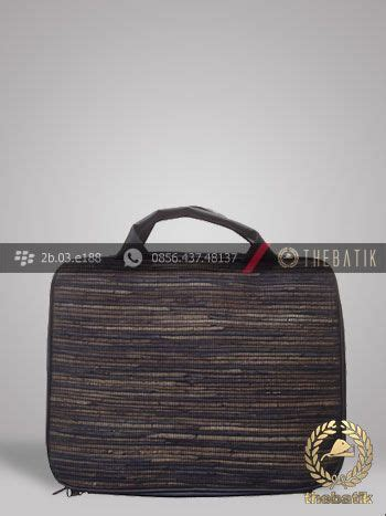 Tas Laptop Camelano Warna Hitam 24 best handicraft bag designs images on bag