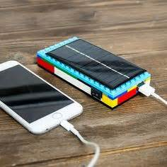 build your own usb charger poweradd 40w solar charger 5v usb portable foldable 100