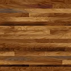 Hardwood Floor Images Hardwood Floors Flooring Ideas Home