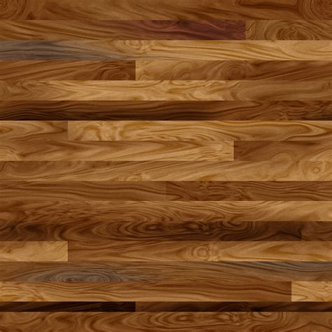 Hardwood Floor Planks Hardwood Floors Flooring Ideas Home