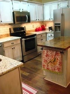 how to distress kitchen cabinets 1000 images about distressed diy on pinterest shutter
