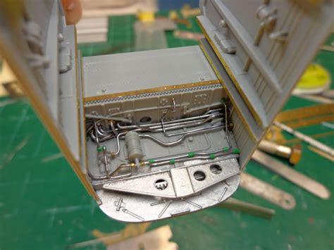 hk models 1 32 b 25j strafer large scale planes