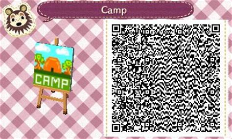 Acnl Town Card Template by 245 Best Animal Crossing Town Ideas Images On