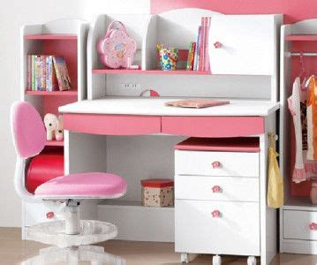 Meja Belajar Anak 58 best images about desain home on natal furniture and walkways