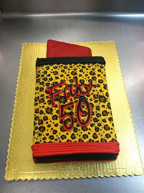 Specialty Cake Bakery by 58 Best Bakery Department Specialty Cakes Images On