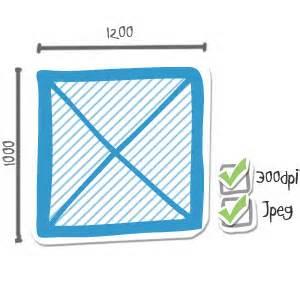 designcrowd minimum design standards guideline to design quality standards on designcrowd