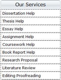 dissertation help co uk dissertation help uk dissertations help writing help