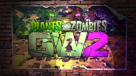plants vs zombies backyard bigger battleground