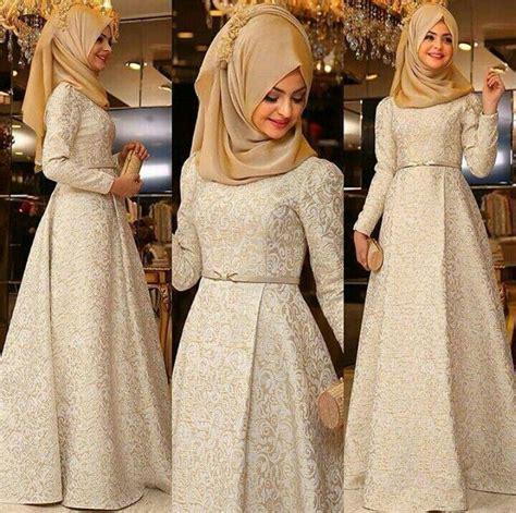 Dress Amida pin amida ahmadzai auf maschallah
