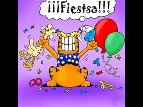 imagenes de feliz cumpleaños naty feliz cumplea 241 os adrian youtube
